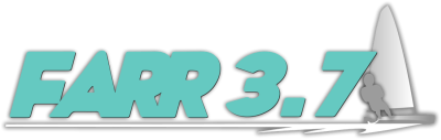 Farr 3.7 Class Association Website